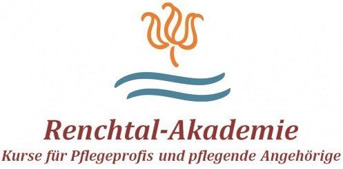 Renchtal-Akademie